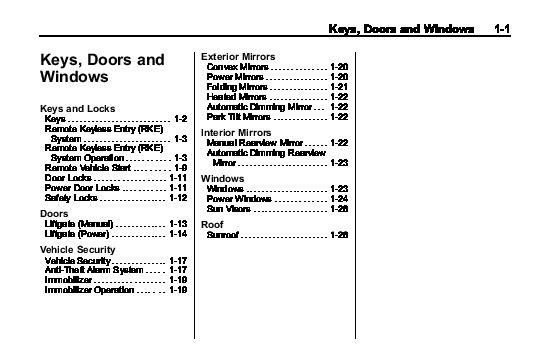 2010 cadillac srx owners manual rh auto filemanual com 2010 cadillac escalade owners manual pdf 2010 cadillac srx service manual