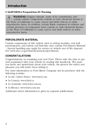 2008 ford explorer owners manual rh auto filemanual com 2008 Ford Explorer Sync Manual 2002 Ford Explorer Fuses Manual