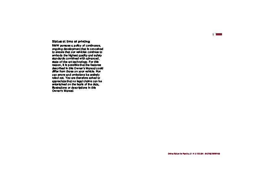 2000 bmw 323i 328i e46 owners manual rh auto filemanual com 2000 bmw 323i service manual pdf 2000 bmw 323i owner's manual