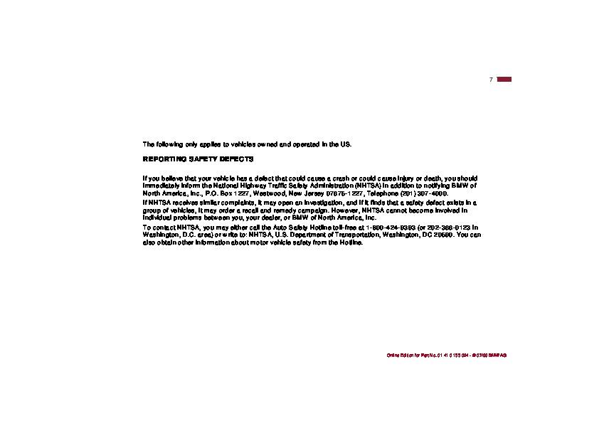2000 bmw 323i 328i e46 owners manual rh auto filemanual com 2000 bmw 323i repair manual pdf 2000 bmw 323i repair manual
