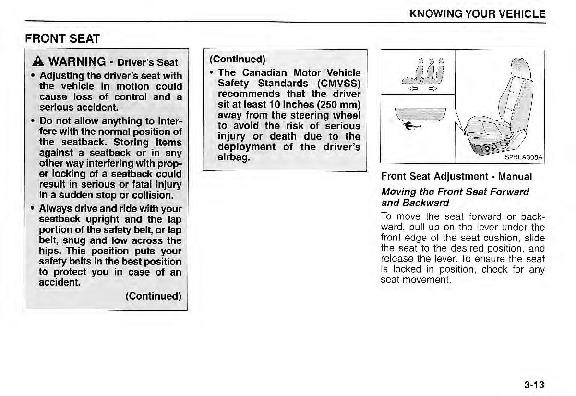 2004 kia sorento owners owners manual