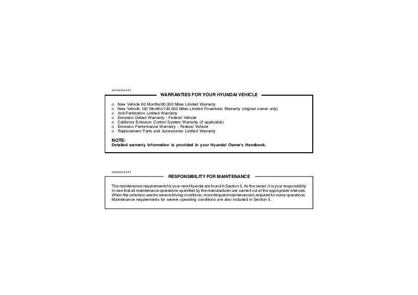 2005 hyundai accent owners manual rh filemanual com 2005 hyundai accent service manual 2005 hyundai accent service manual
