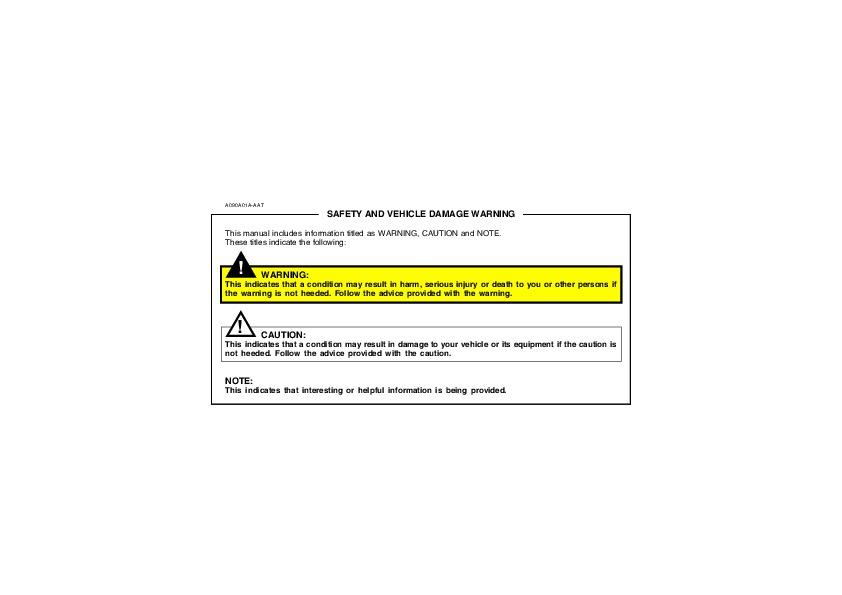 2005 hyundai accent owners manual rh filemanual com 2005 hyundai accent repair manual free download 2005 hyundai accent repair manual