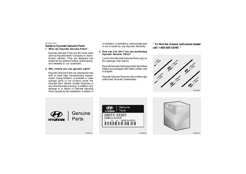2005 hyundai accent owners manual rh filemanual com 2005 hyundai accent user manual 2004 hyundai accent owners manual pdf