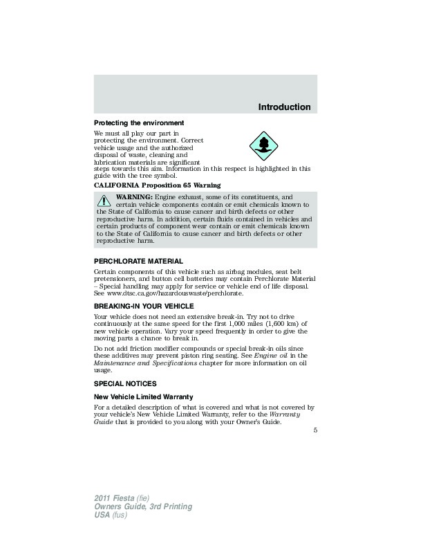 metatrader 5 user guide pdf