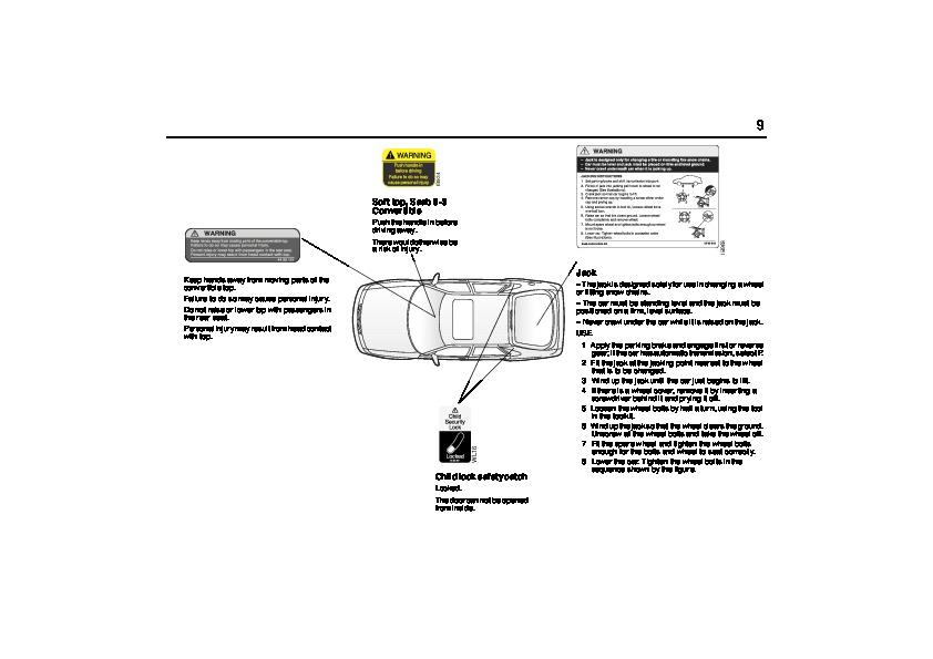 2000 saab 9 3 owners manual rh auto filemanual com Saab 9-3 Aero 2000 saab 9-3 owner's manual pdf