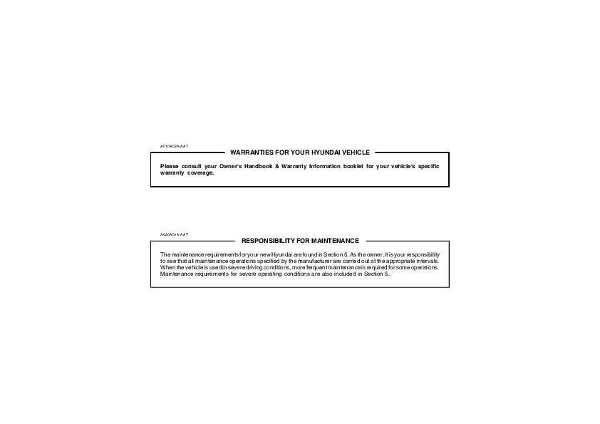 2006 hyundai tucson owners manual 2006 hyundai tucson owners manual 2006 2 of 289 publicscrutiny Image collections
