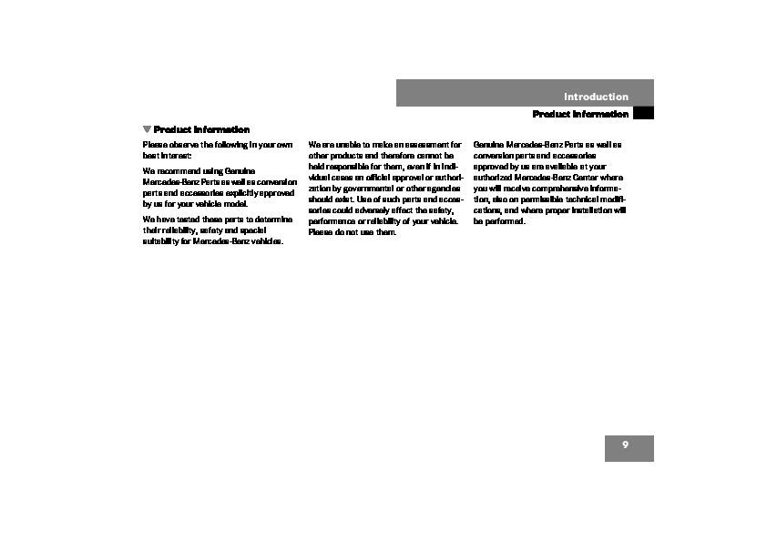 2007 mercedes benz e class operators manual e320 bluetec e350 4matic e550 4matic e63 amg 2007 mercedes benz e350 repair manual 2007 mercedes benz e350 owners manual pdf