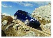 Land Rover LR2 Catalogue Brochure, 2014 page 10
