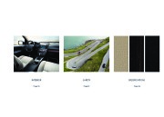 Land Rover LR2 Catalogue Brochure, 2014 page 3