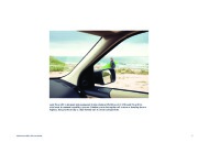 Land Rover LR2 Catalogue Brochure, 2014 page 5