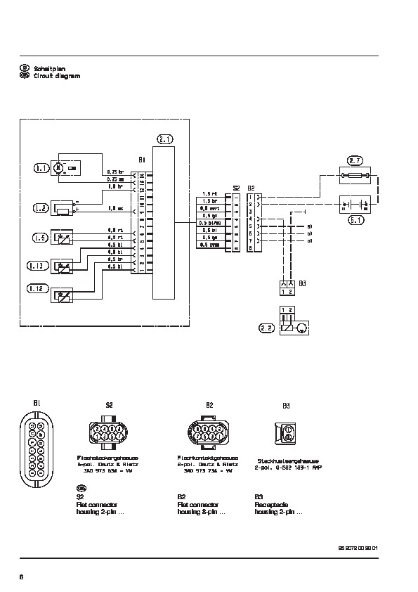 mercedes cls500 fuse box diagram
