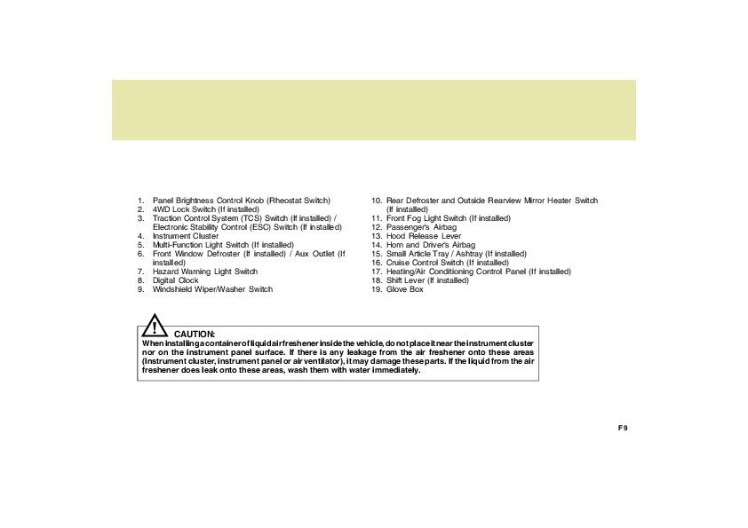 2009 hyundai tucson owners manual rh filemanual com 2009 hyundai tucson service manual pdf 2009 hyundai tucson repair manual