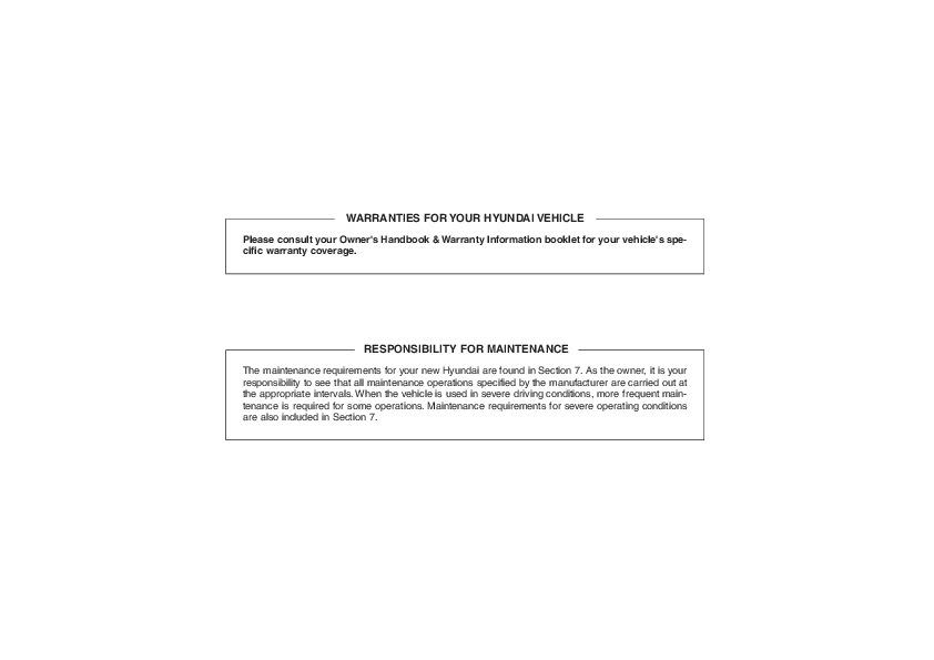 2007 hyundai tucson owners manual best setting instruction guide u2022 rh ourk9 co service manual for 2007 hyundai entourage