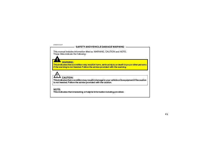 2009 hyundai tucson owners manual rh auto filemanual com 2009 hyundai tucson service manual pdf 2009 hyundai tucson owners manual