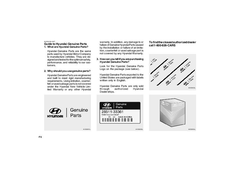 Download hyundai tucson owners manual – manuals dolpnin.