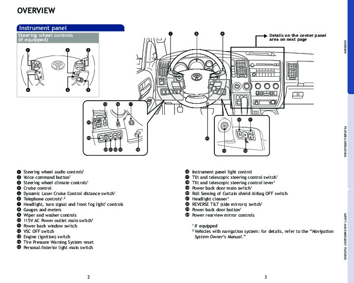 2007 toyota yaris repair manual pdf