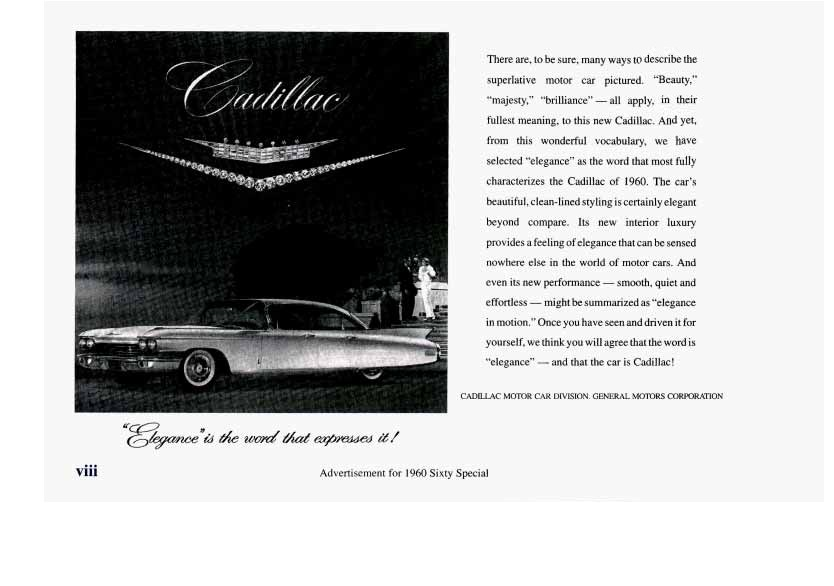 1998 cadillac deville owners manual rh auto filemanual com 1998 cadillac catera owners manual 1998 cadillac sts manual