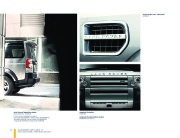 Land Rover Discovery 4 Accessories Accessories, 2005, 2006, 2007, 2008, 2009 page 24