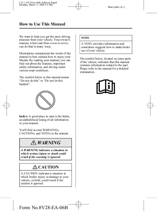 mazda cx 7 owners manual 2007 today manual guide trends sample u2022 rh brookejasmine co