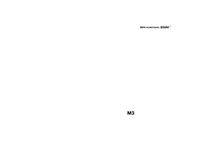 bmw e46 m3 service manual download