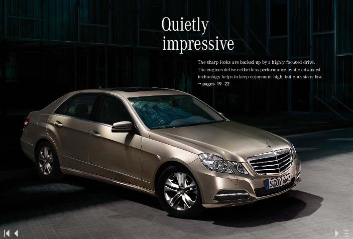 2011 mercedes benz e class e200 e220 e250 e350 cdi cgi for 2011 mercedes benz e class e350