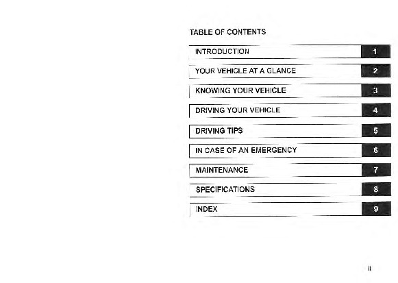2005 kia sedona owners manual rh auto filemanual com kia sedona owners manual 2016 2017 kia sedona owner manual