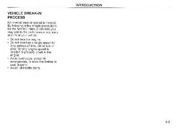 2005 kia sedona owners manual rh auto filemanual com kia sedona 2005 owners manual pdf 2004 kia sedona owners manual