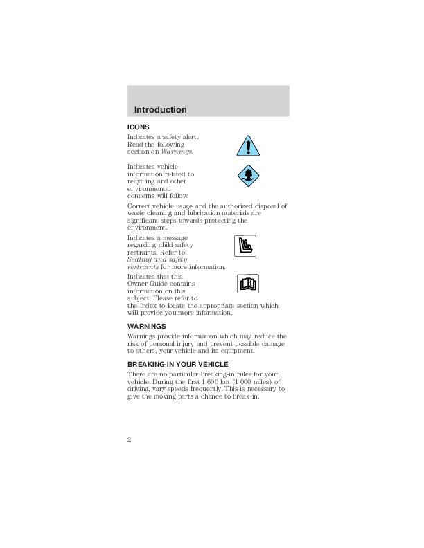 99 ford taurus manual open source user manual