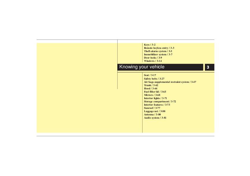 2006 kia rio owners manual rh auto filemanual com 2006 kia rio5 repair manual 2006 kia rio service manual free download