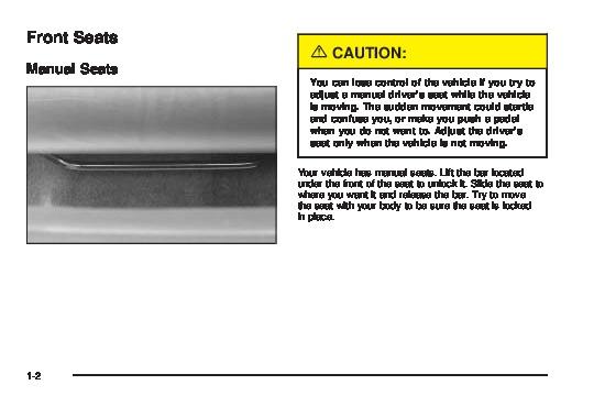 2005 cobalt and pursuit repair shop manual original