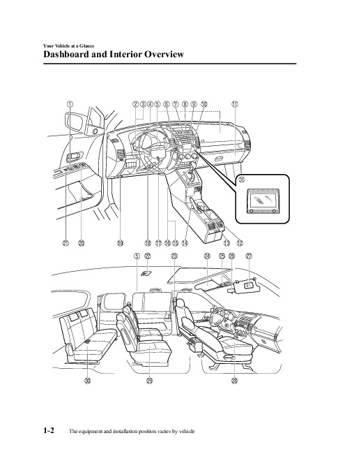 2004 land rover freelander belt diagram html