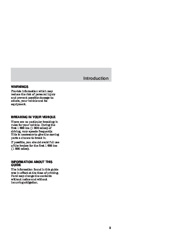 auto books online automobile service manuals automotive. Black Bedroom Furniture Sets. Home Design Ideas