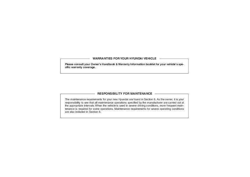 owners manual for 2007 hyundai sonata how to and user guide rh taxibermuda co 2015 hyundai sonata owner manual 2012 hyundai sonata user manual