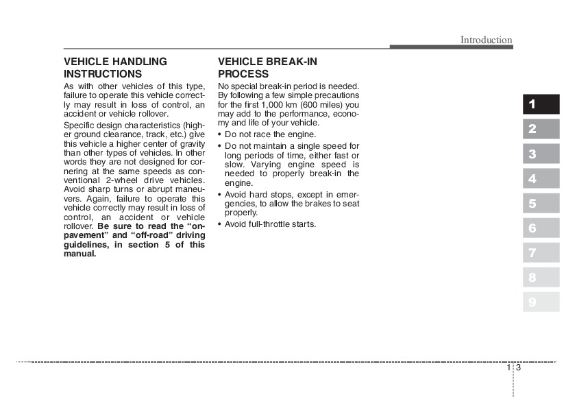 2008 kia sportage owners manual rh auto filemanual com 2008 kia sportage service manual 2008 kia sportage service manual