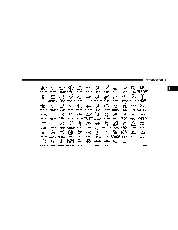 Chrysler sebring ebooks user manuals guide user manuals dish network vip722k installation manual array manual guide for chrysler sebring data set u2022 rh sacked co fandeluxe Gallery