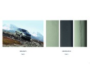 Land Rover Discovery Sport Catalogue Brochure, 2015 page 3