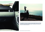 Land Rover Discovery Sport Catalogue Brochure, 2015 page 7