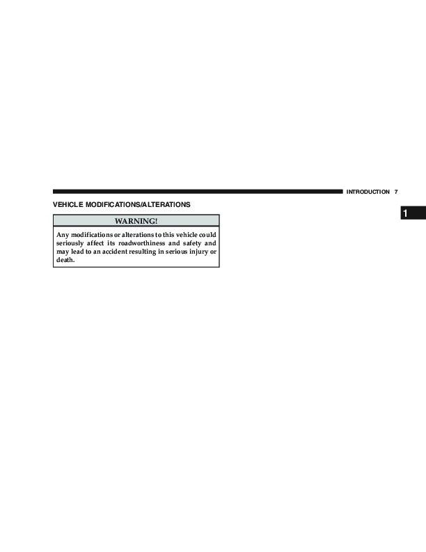 2009 chrysler 300 owners manual. Black Bedroom Furniture Sets. Home Design Ideas