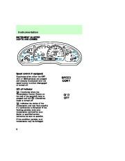 1997 ford explorer owners manual rh filemanual com 1997 Ford Explorer Fuse Diagram 1997 Ford Explorer Fuse Diagram