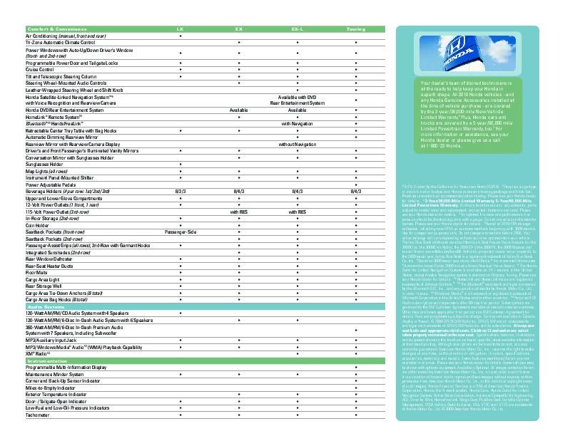 1990 toyota hilux workshop manual pdf