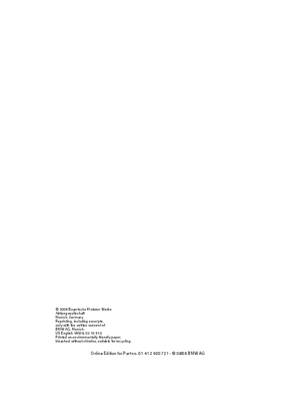 Repair Manuals & Literature Auto Parts & Accessories yasebanafsh ...