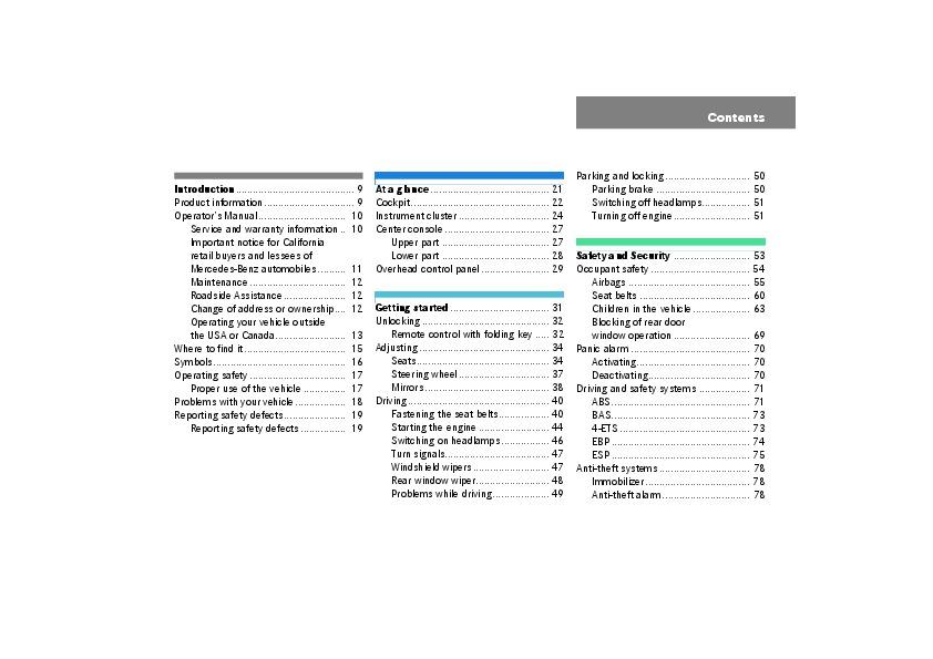 ml500 service manual daily instruction manual guides u2022 rh testingwordpress co