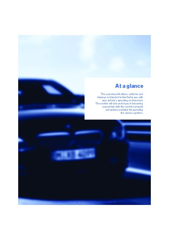 2005 bmw 6 series 645ci e63 e64 owners manual rh auto filemanual com 2014 BMW 645Ci 2015 BMW 645Ci