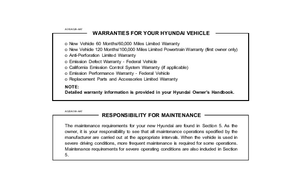 2001 hyundai grandeur xg300 3 0l owners manual rh auto filemanual com hyundai xg350 repair manual pdf hyundai xg350 service manual pdf