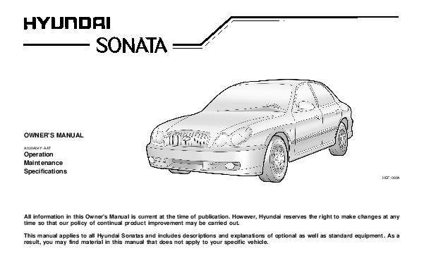 Blog posts instalseaxpert download hyundai sonata service manual fandeluxe Gallery