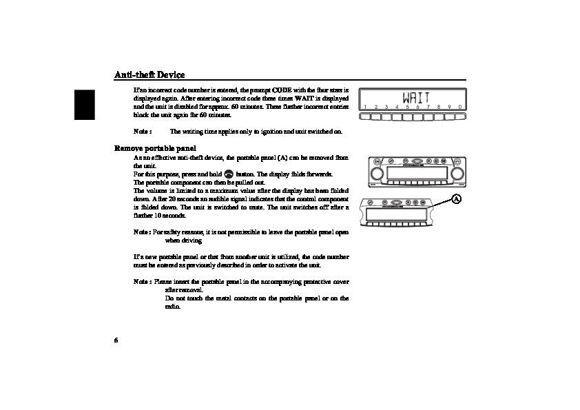 porsche macan owners manual pdf