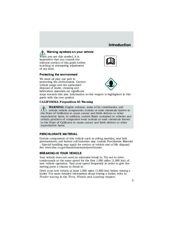 2010 ford escape owners manual rh auto filemanual com