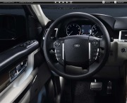 Land Rover Range Rover Sport Catalogue Brochure, 2013 page 10