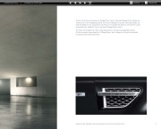 Land Rover Range Rover Sport Catalogue Brochure, 2013 page 7